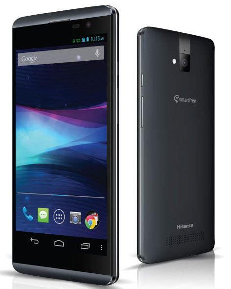 Batre Andromax R Smartfren 4g Lte Baterai Original daftar harga tablet smartfren andromax terbaru oktober