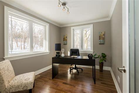 consigli per vendere casa 60 consigli di home staging per vendere casa velocemente e