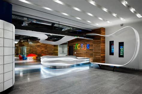spectacular reception desk design ideas