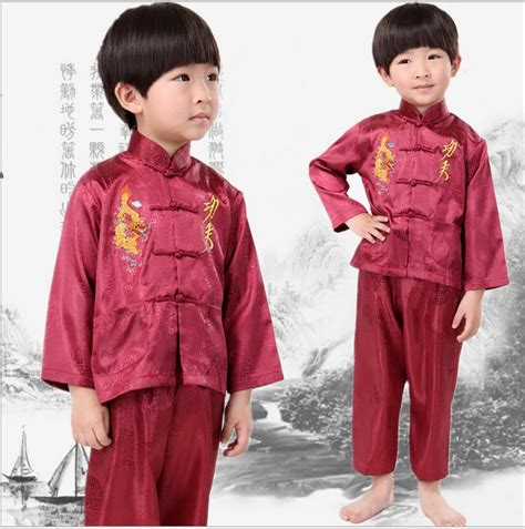 Baju Anak Cheongam Gold toodler baby shop