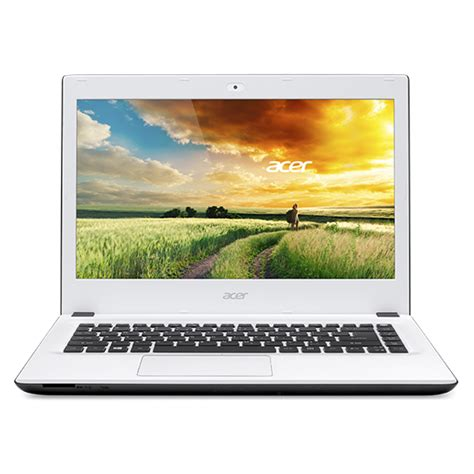 Speaker Acer E5 473g e5 473g 56nc laptops tech specs reviews acer