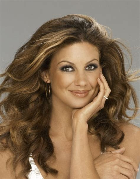 robin mcgraws hairstyle mcgraws hairstyle 1000 images about faith hill on