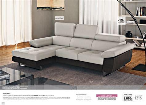 poltrone sofa canap 233 tipuana chez poltronesofa du meuble