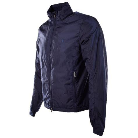 Jaket Parka Tipe A Polos Navy polo ralph jacke jackets view all polo ralph jackets view all polo ralph