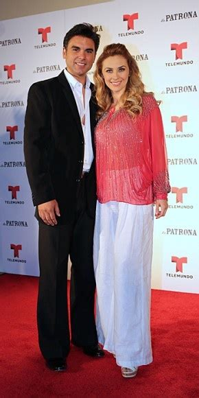 film semi telenovela 46 best novelas images on pinterest novels mexicans and