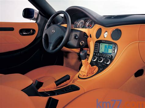old car owners manuals 2006 maserati coupe transmission control uninspired interior design maserati levante forum