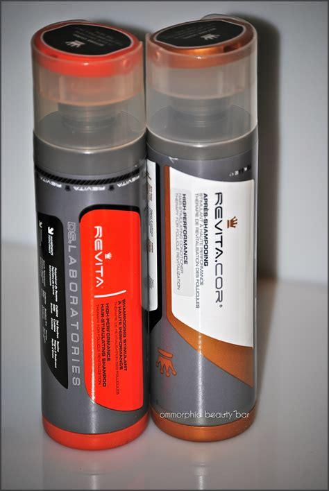 hair growth supplements for women revita locks revita locks hair and nail supplements ds laboratories