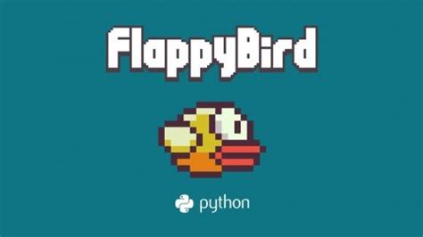 design games with python 100w blog why python for game design