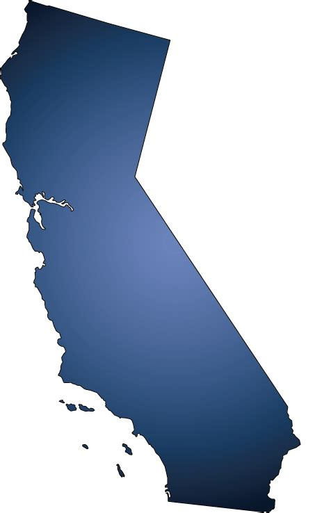 california map png california map outline free clip free