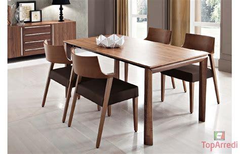 sedia soggiorno moderno sedia da soggiorno