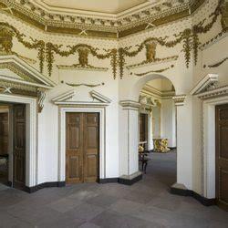 chiswick house interior chiswick house gardens 140 photos 18 reviews landmarks historic buildings burlington