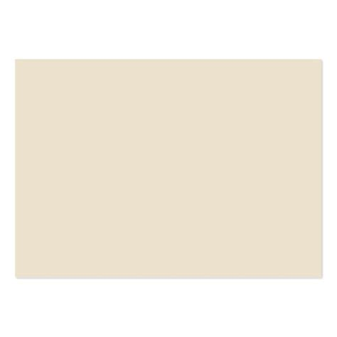 large postcard template ivory sand color trend blank template large business