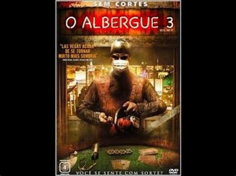 original sin full film youtube o albergue 3 classif 10 anos redublagem youtube