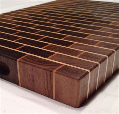 cutting board designs 29 quirky designs that reinvent the cutting board