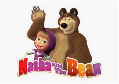 film animasi beruang hiburan cynthia s blog