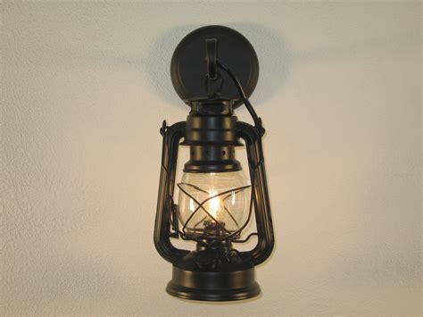 Rustic Lantern Light Fixtures Beautiful Lantern Light Fixture All Home Decorations