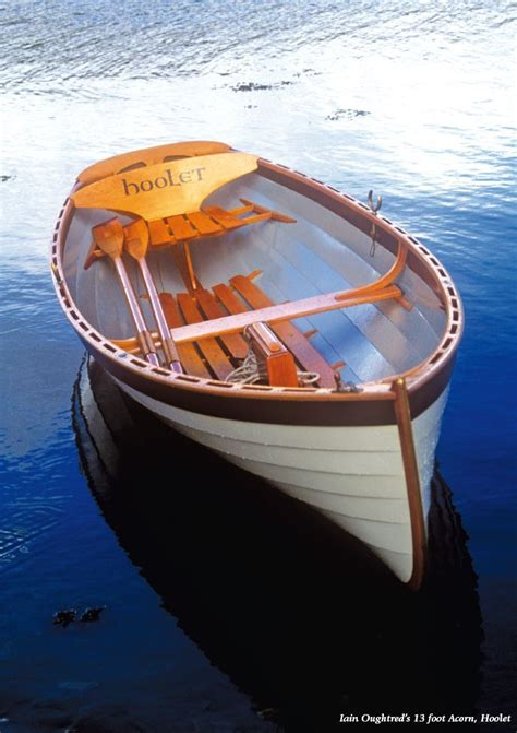 wooden boat bow an adorable plum bow on this dinghy great outdoors
