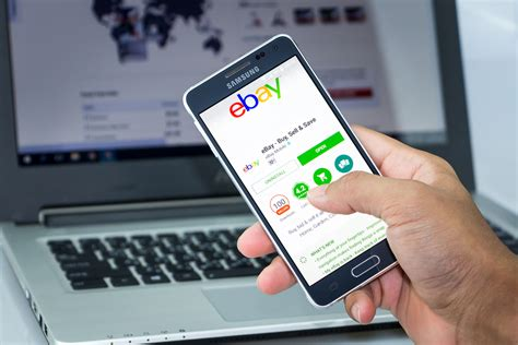 best place to buy cell phones the best places to buy used cell phones without
