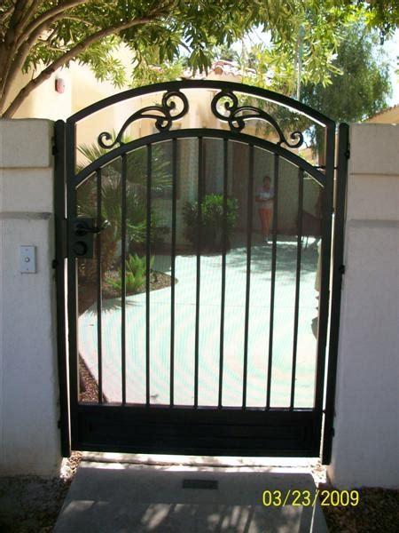 courtyard gates courtyard gates whiting iron front entry way