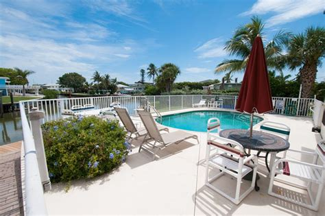 vacation homes for rent in fort myers florida edgewater inn fort myers vacation condo rentals