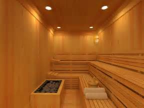 file highgrove sauna jpg