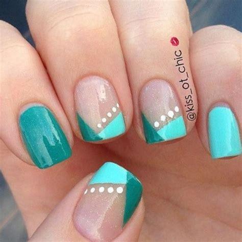 two color nail designs two color nail designs 25 photos picsrelevant