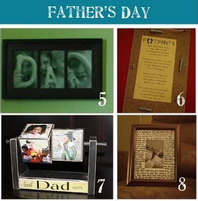 s day gifts for diy fathers day gift ideas diy fathers day gifts