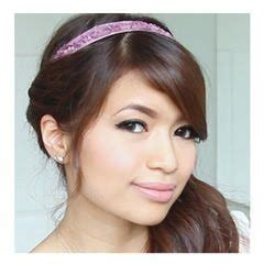 diy hairstyles bebexo 23 best images about bebexo on pinterest french braid