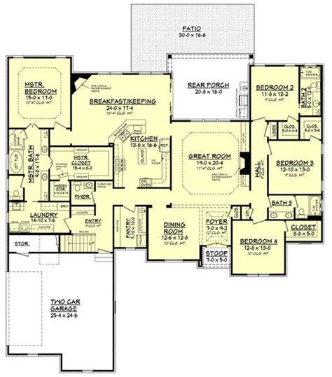 davis homes floor plans davis road house plan house plan zone