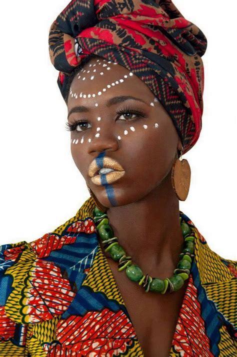 imagenes teronas negras cuadros modernos pinturas y dibujos caras de mujeres
