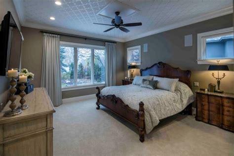 michigan state interior design bedroom decorating and designs by butler interior design grand rapids michigan