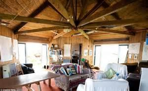 Having A House Built gigalum island with paul mccartney as your closest