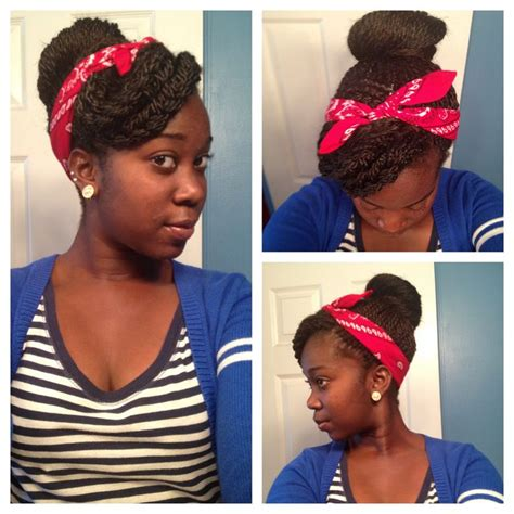 updo hairstyles using senegalese twists senegalese twists updo hairstyles pinterest