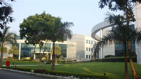 tech mahindra locations in hyderabad gtc hyderabad tech mahindra office photo glassdoor