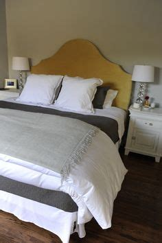 cupcakes and cashmere bedroom interiors on pinterest plants bedrooms and cozy bedroom