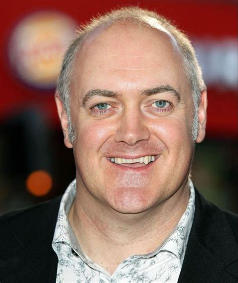 comedian dara o briain 17 best quotes to come out of ireland pictures pics