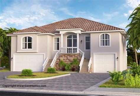 florida home builders floor plans florida home builders plans house plan 2017