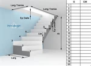 25 best ideas about escalier quart tournant on