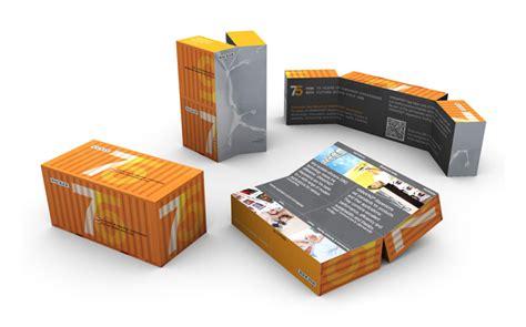 Magic Container magic container intermed asia