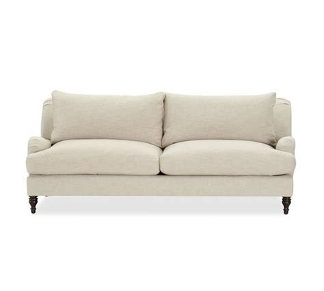 pottery barn carlisle sofa carlisle upholstered sofa pottery barn