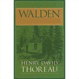 walden and civil disobedience clydesdale classics books walden and on the duty of civil disobedience a nature