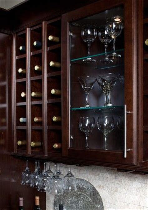page 5 of waypoint kitchen cabinets tags hton bay 1000 images about waypoint cabinetry on pinterest base