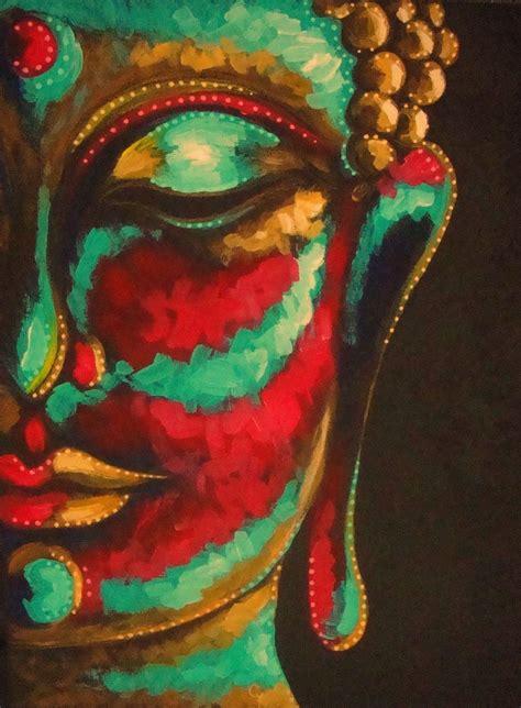 acrylic painting best 25 acrylic ideas on
