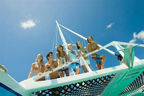 catamaran tours negril jamaica sightseeing tours in jamaica and negril excursions