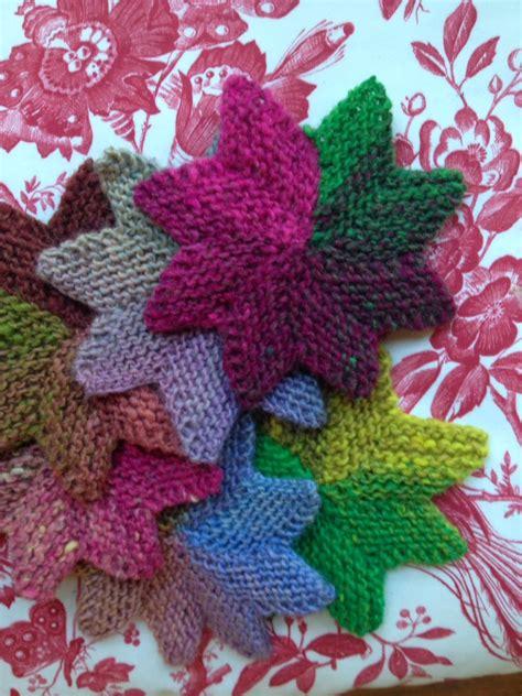 knitting pattern star motif knitnscribble com christmas star knitting pattern