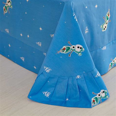frozen bedding set twin frozen bedding set twin size ebeddingsets