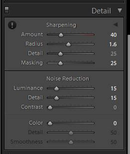 lightroom tutorial noise reduction lightroom x t2 sharpening noise reduction settings fm forums