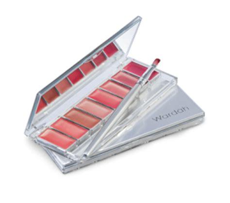 Harga Lipstik Make No 4 wardah kosmetik wardah 087788157036 wardah lipstik