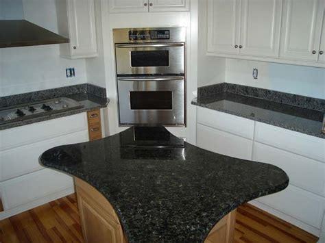 blue granite kitchen designs quicua