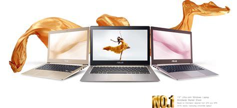 rose theme asus asus zenbook ux303ua laptops asus global